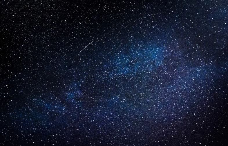 28 januari stjärntecken