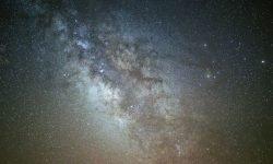 Horoskop: 30 januari stjärntecken
