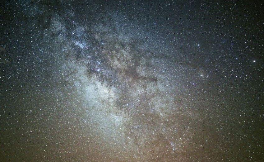 30 januari stjärntecken