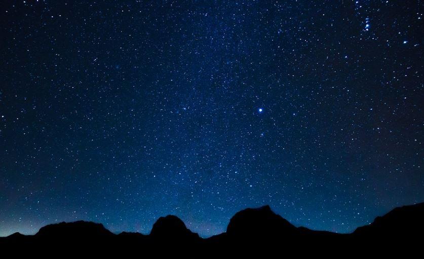 31 januari stjärntecken