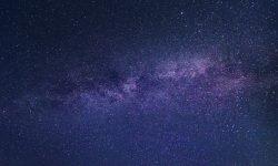 Horoskop: 2 februari stjärntecken