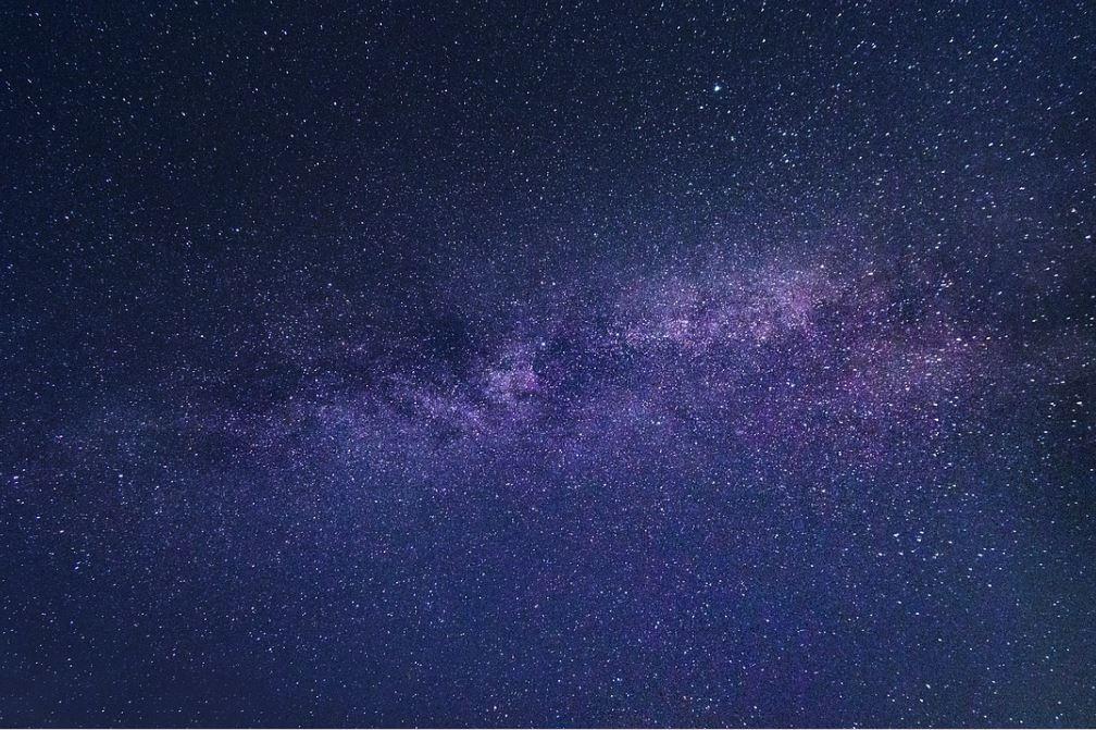 2 februari stjärntecken