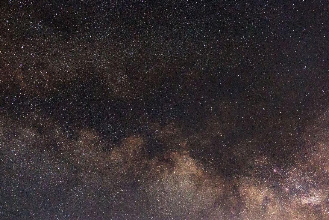 3 februari stjärntecken
