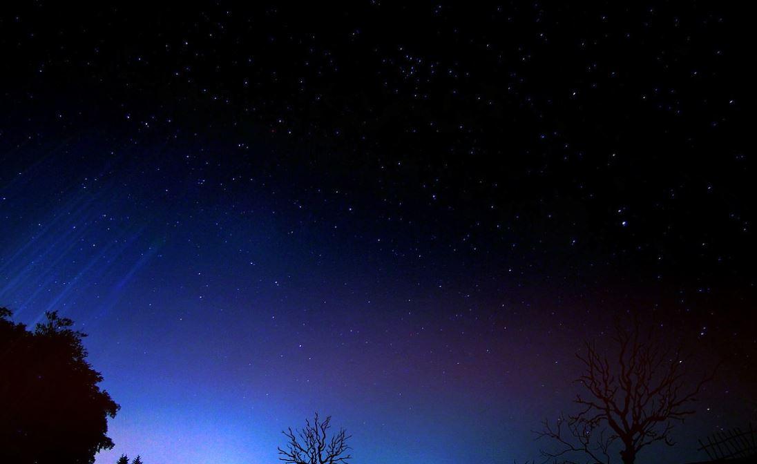 7 februari stjärntecken