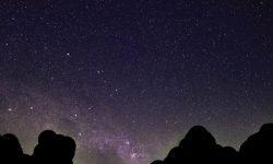 Horoskop: 9 februari stjärntecken