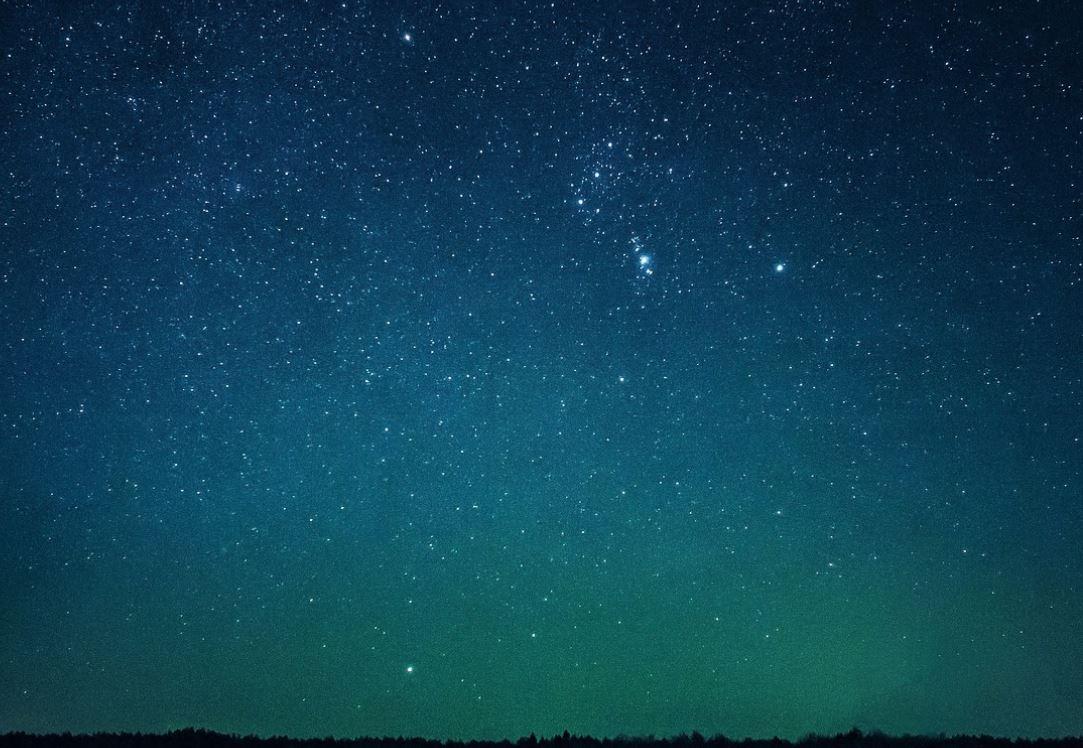 18 februari stjärntecken