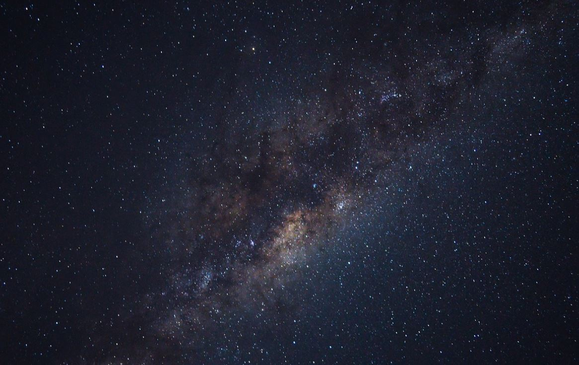 21 februari stjärntecken