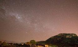 Horoskop: 4 mars stjärntecken