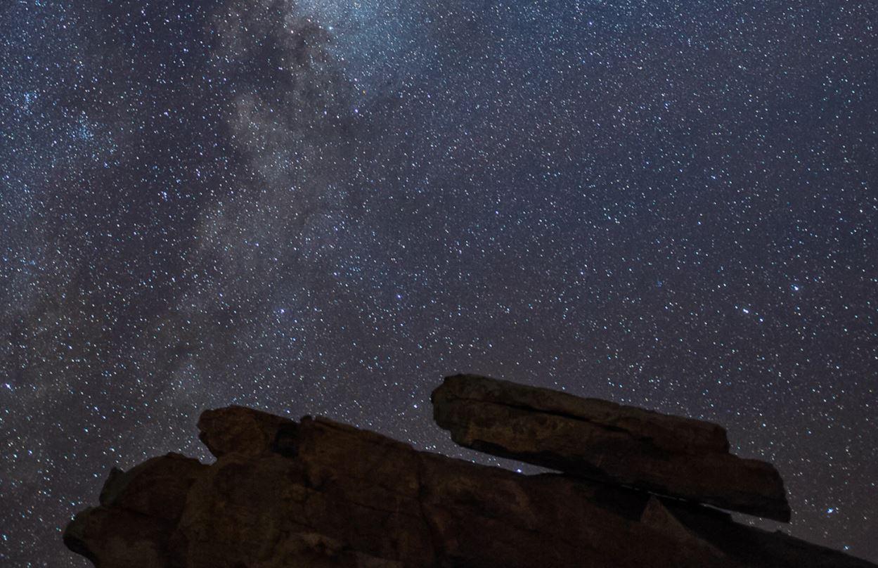 5 mars stjärntecken