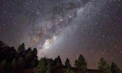Horoskop: 6 mars stjärntecken