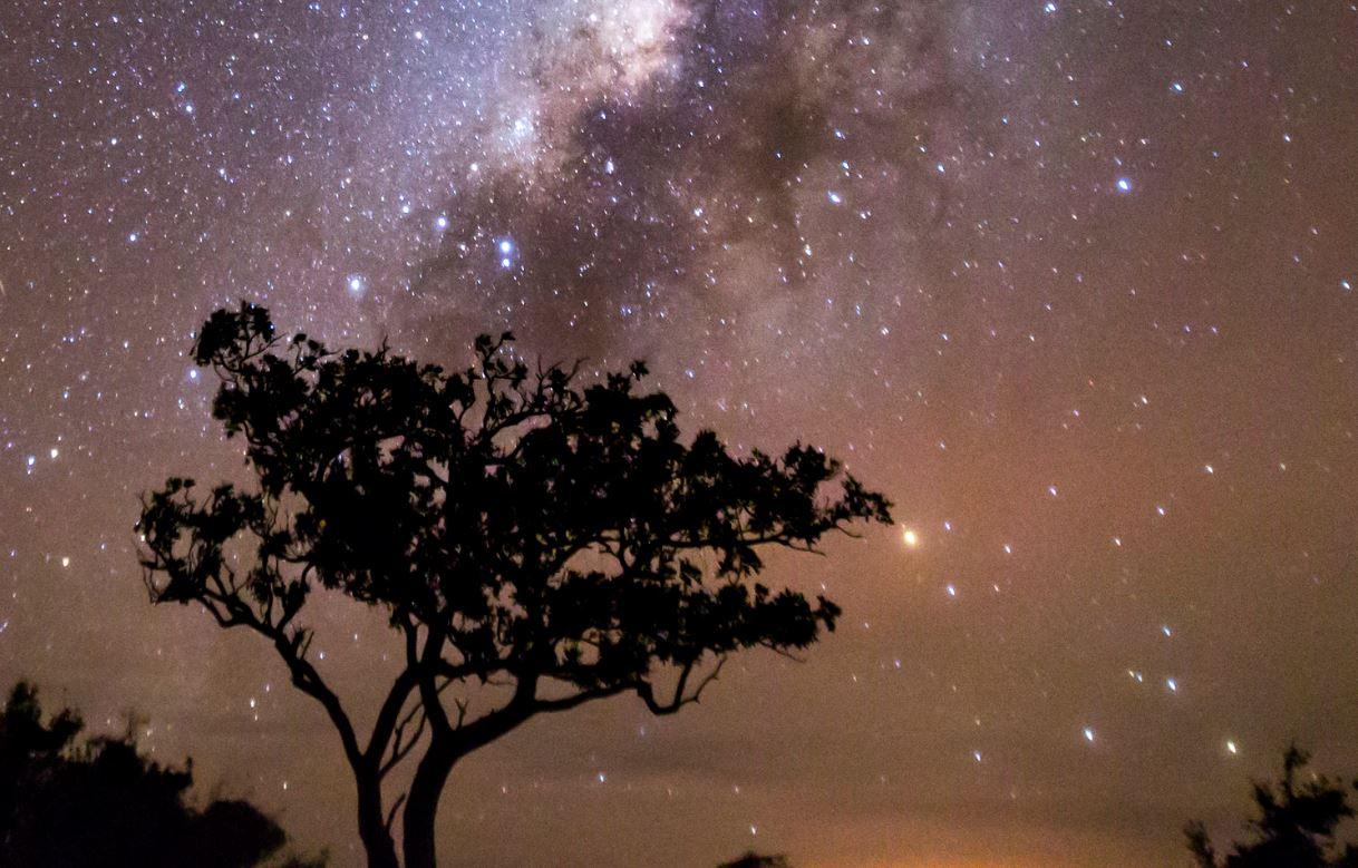 7 mars stjärntecken