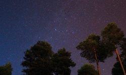 Horoskop: 8 mars stjärntecken
