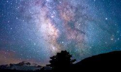 Horoskop: 10 mars stjärntecken