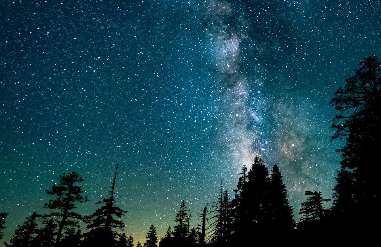 11 mars stjärntecken