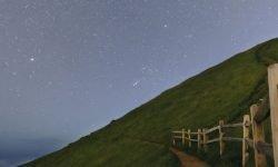 Horoskop: 13 mars stjärntecken
