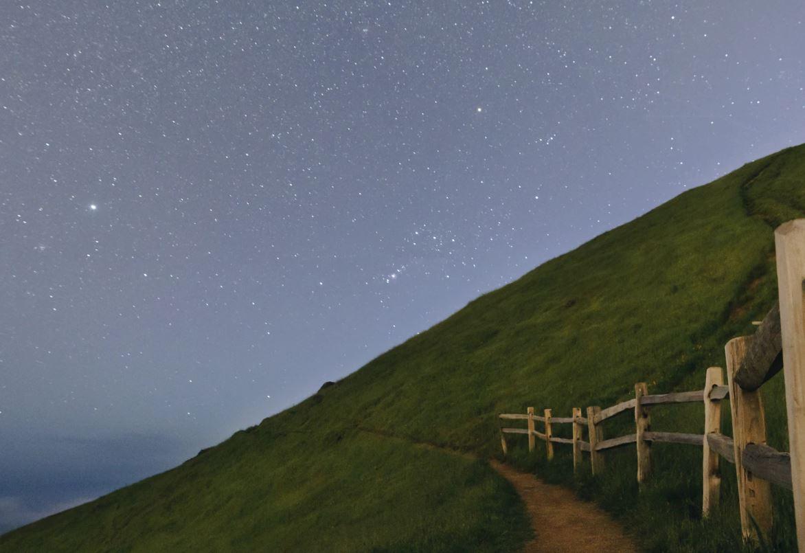 13 mars stjärntecken