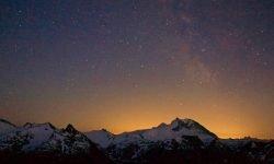 Horoskop: 16 mars stjärntecken