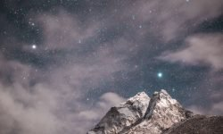 Horoskop: 17 mars stjärntecken