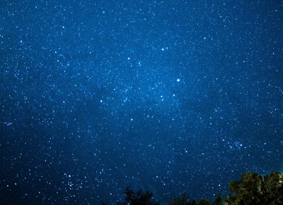 19 mars stjärntecken