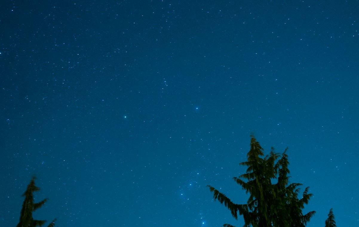 20 mars stjärntecken