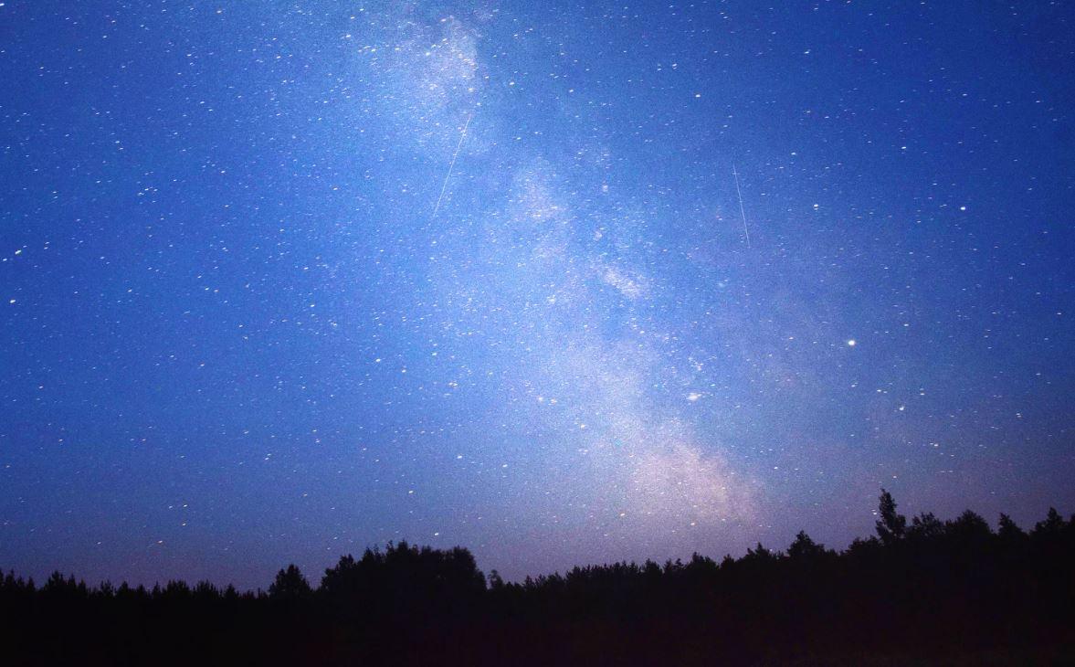 21 mars stjärntecken