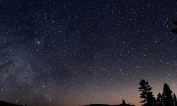 Horoskop: 22 mars stjärntecken