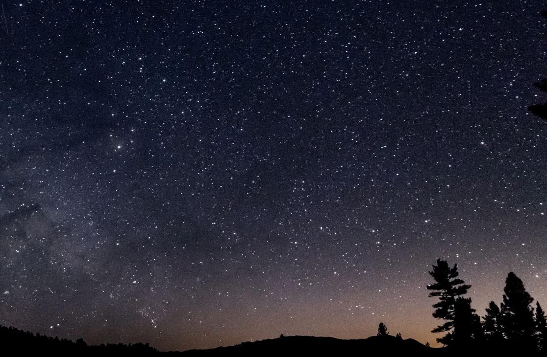 22 mars stjärntecken