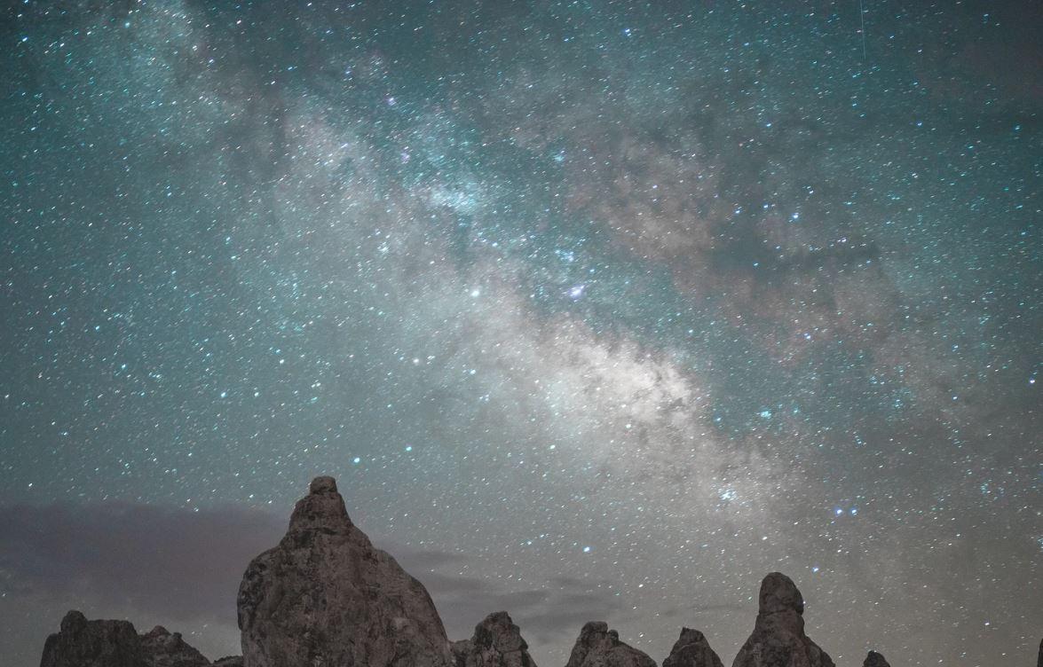 23 mars stjärntecken