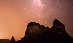 Horoskop: 24 mars stjärntecken