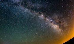 Horoskop: 25 mars stjärntecken