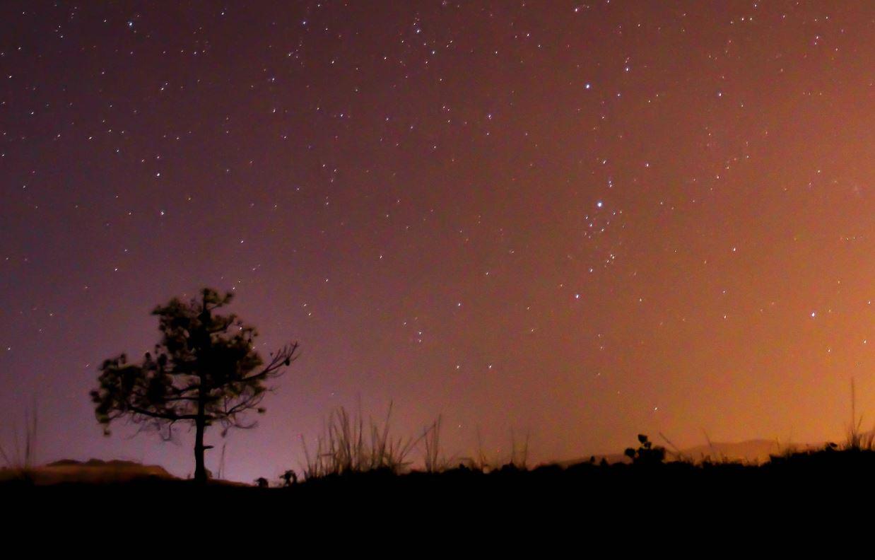 26 mars stjärntecken