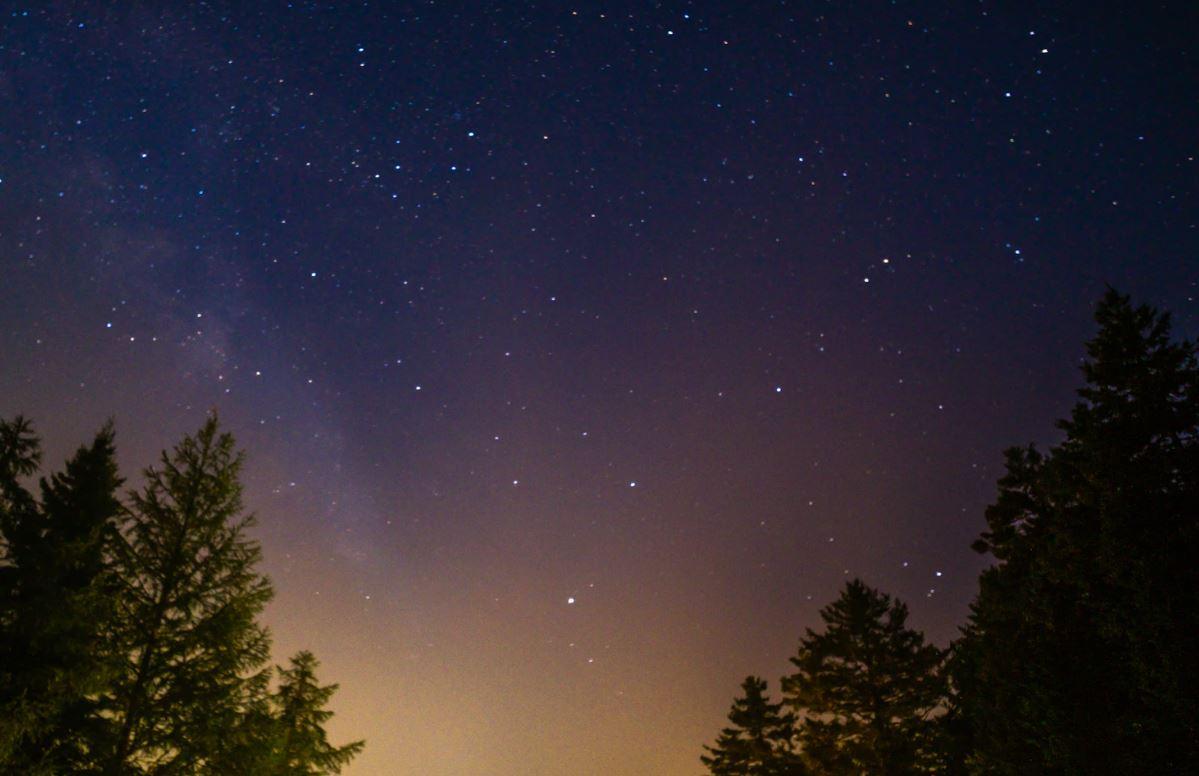 29 mars stjärntecken