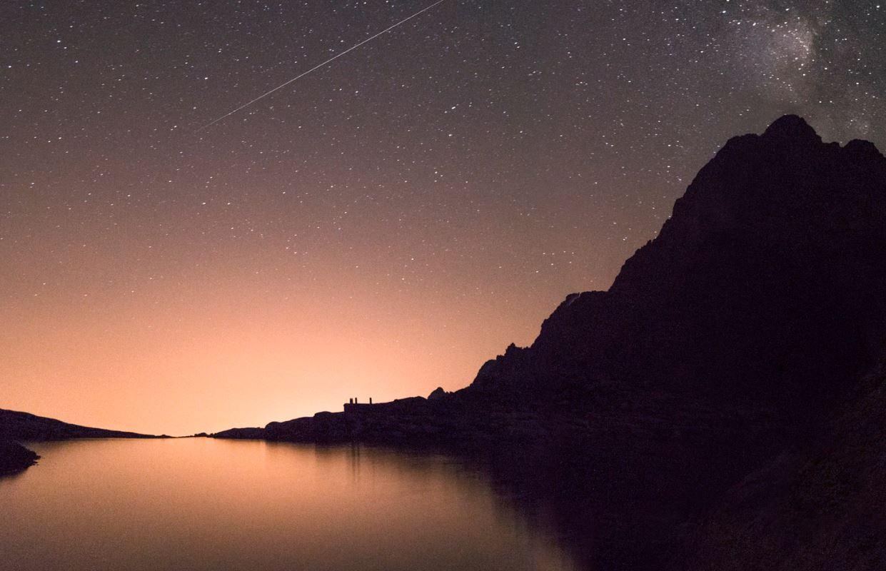31 mars stjärntecken