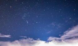 Horoskop: 8 april stjärntecken