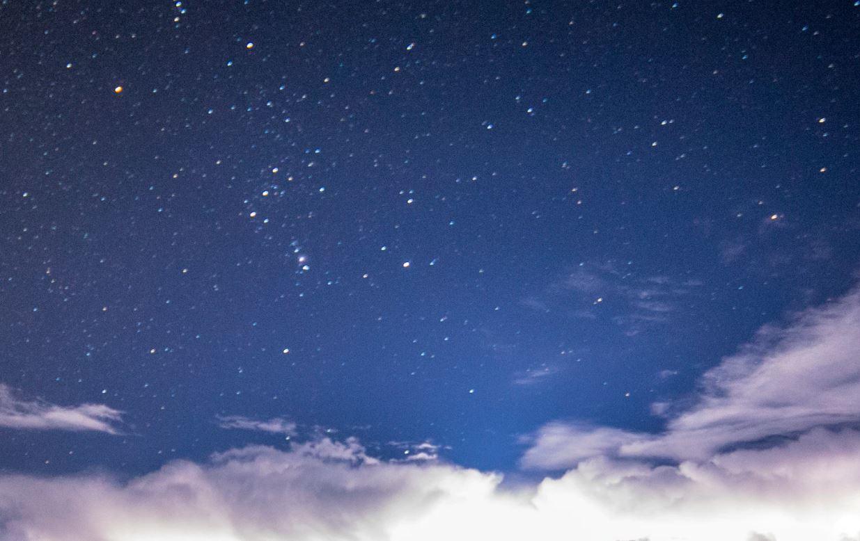 8 april stjärntecken