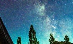 Horoskop: 10 april stjärntecken