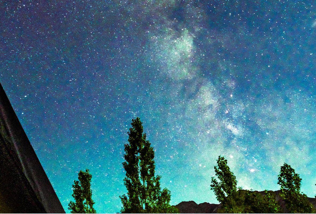 10 april stjärntecken
