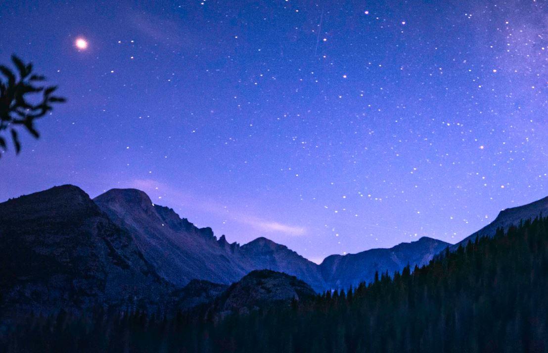 16 april stjärntecken