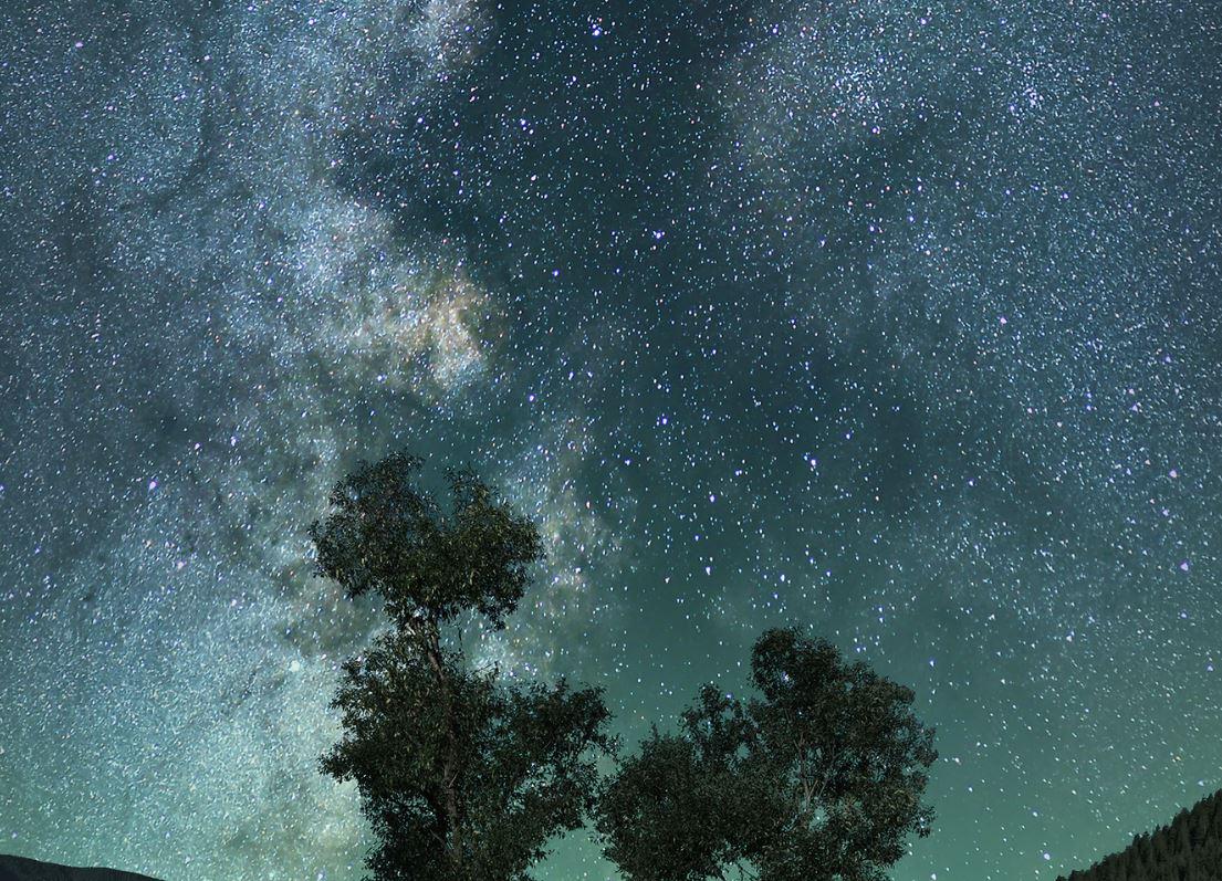18 april stjärntecken