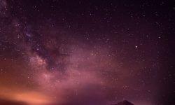 Horoskop: 19 april stjärntecken