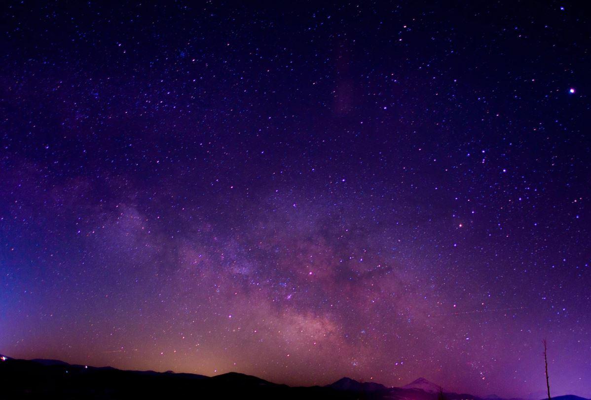21 april stjärntecken