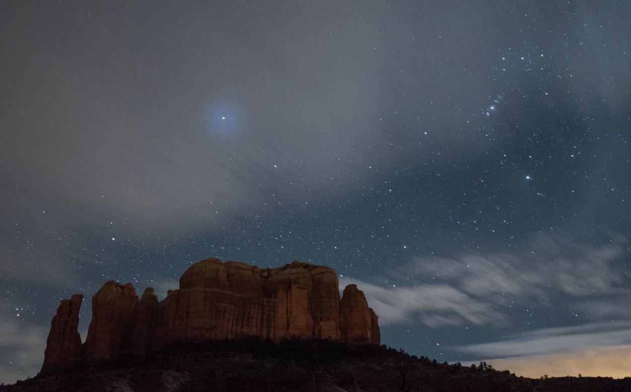 22 april stjärntecken