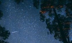 Horoskop: 23 april stjärntecken