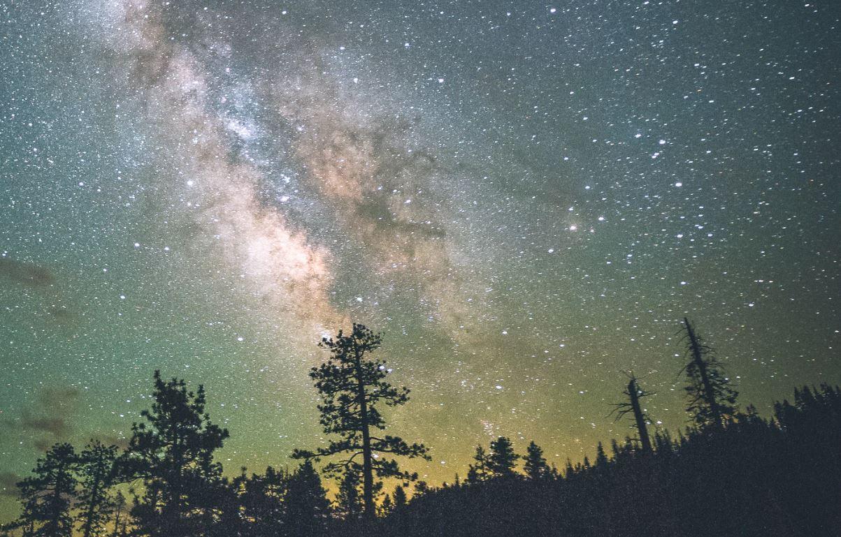 25 april stjärntecken
