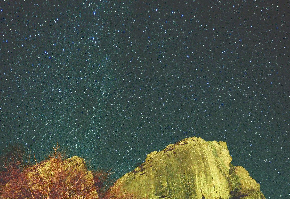 26 april stjärntecken