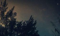 Horoskop: 27 april stjärntecken