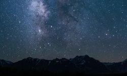 Horoskop: 1 maj stjärntecken
