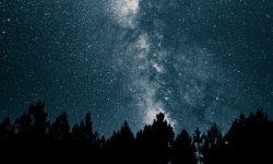 Horoskop: 2 maj stjärntecken