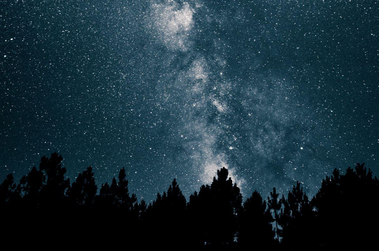 2 maj stjärntecken