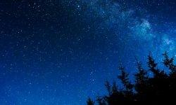 Horoskop: 3 maj stjärntecken